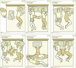 Source: http://hd.zeewallpaper.com/wp-content/uploads/2014/06/funny-baby-sleeping-with-parents-1.jpg