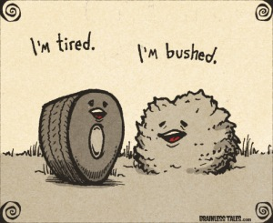 tired-life